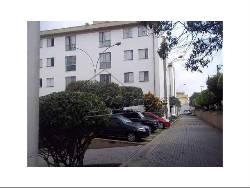 Apartamento em São Miguel - São Paulo
