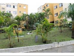 Apartamento em Penha - São Paulo