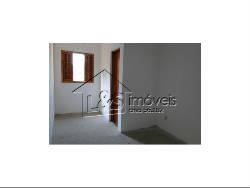 126300-IMOVEIS_SAO_MIGUEL_PTA4