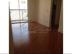 apartamento-seminovo-2-dormitorios-com-armarios-pl