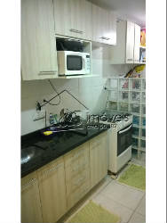 Cozinha_002