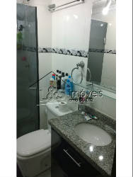 Banheiro_002