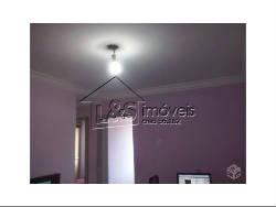 apartamento-cdhu-so-matheus-8500000-18661-MLB20158