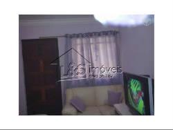 apartamento-cdhu-so-matheus-8500000-18626-MLB20158
