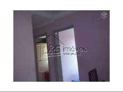 apartamento-cdhu-so-matheus-8500000-18656-MLB20158