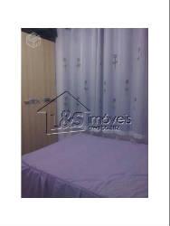 apartamento-cdhu-so-matheus-8500000-18691-MLB20158