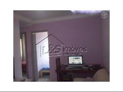 apartamento-cdhu-so-matheus-8500000-18642-MLB20158