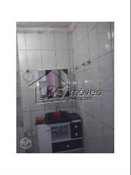 apartamento-cdhu-so-matheus-8500000-18671-MLB20158