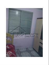 apartamento-cdhu-so-matheus-8500000-18675-MLB20158