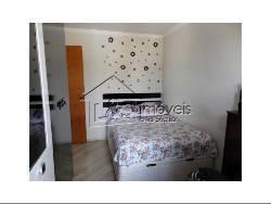 apartamento-na-vila-re-ao-lado-do-metr-patriarca-2