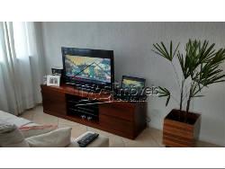 apartamento-3-d-na-vila-esperanca-metr-vila-matild