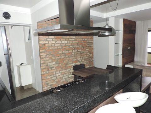 Apartamento à venda em Pirituba
