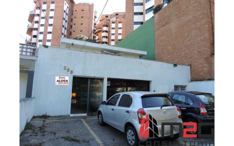Av. São Gualter, 288 24.JPG