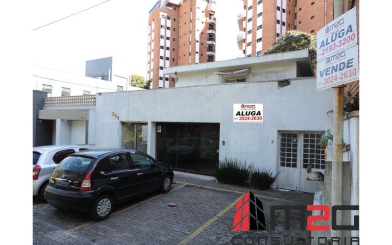 Av. São Gualter, 288 25.JPG