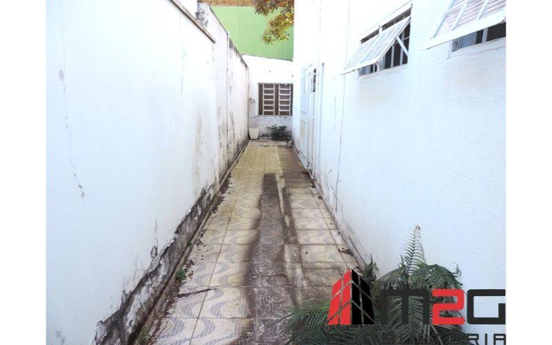 Av. São Gualter, 288 20.JPG