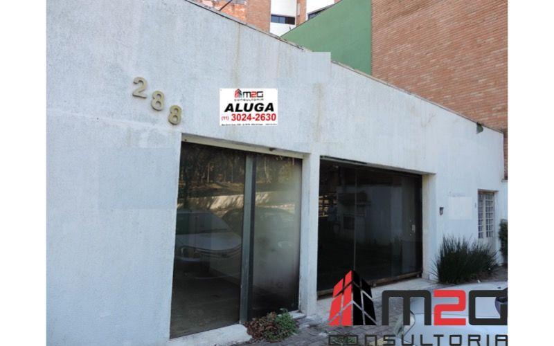 Av. São Gualter, 288 23.JPG