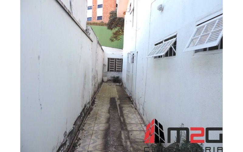 Av. São Gualter, 288 19.JPG