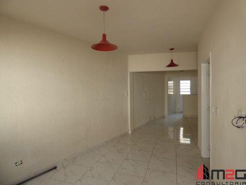 Casa pronta para morar em Itaquera