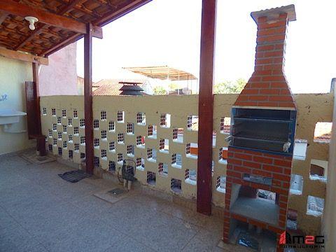 Casa nova próximo ao Hospital de Pirituba