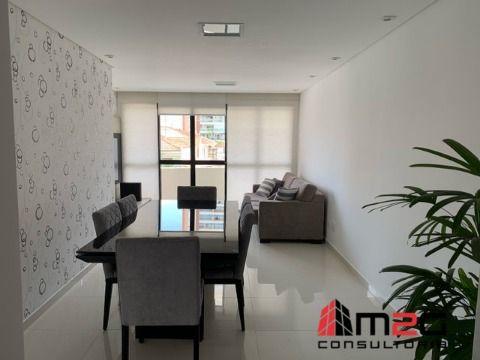 Apartamento de 3 Dormitórios com 2 Vagas para Venda na Vila Leopoldina
