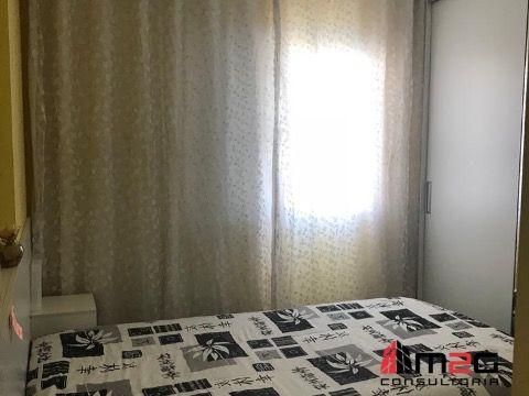Apartamento com 3 dormitórios à venda em Pirituba