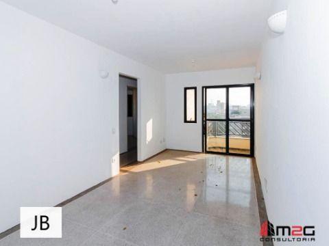Apartamento de 3 Dormitórios e 1 Vaga para Venda na Lapa