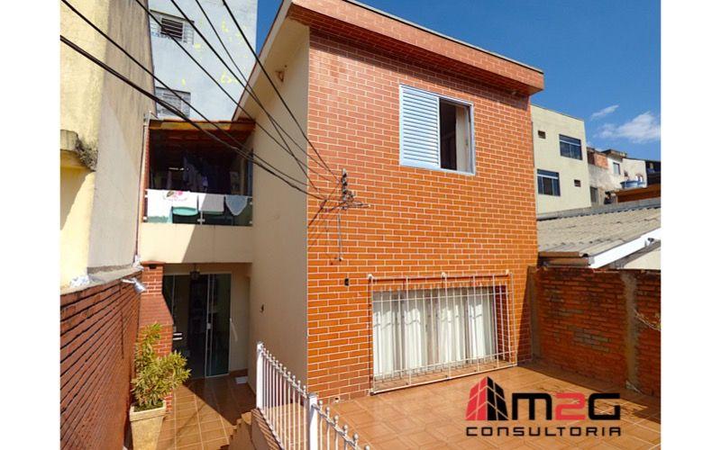 Rua Bernardo  Coelho, 59 - 5.JPG