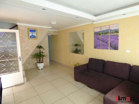 Sobrado Residencial pronto para morar na Vila Pereira Cerca