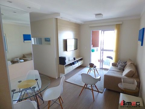 Excelente apartamento no Jaguaré, à 200 metros da Marginal Pinheiros e 600 metros do Parque Villa Lobos e da Estação da CPTM Villa Lobos Jaguaré