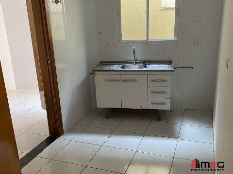 Apartamento em Pirituba para locação