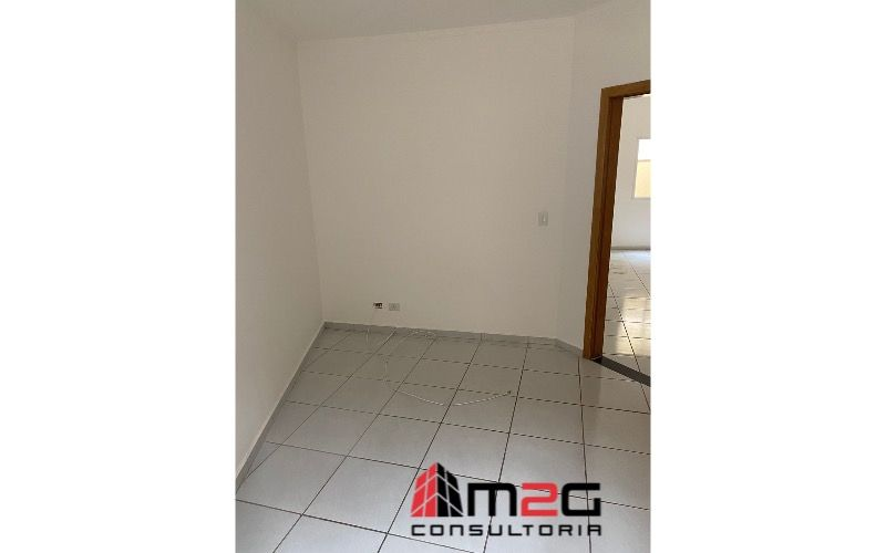 3a054415-505a-4790-95fa-ad43309f93dc