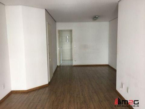 Apartamento de 3 Dormitórios com 2 Vagas para Venda em Perdizes
