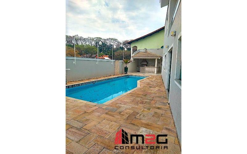 Rua Emir Nogueira, 219 10