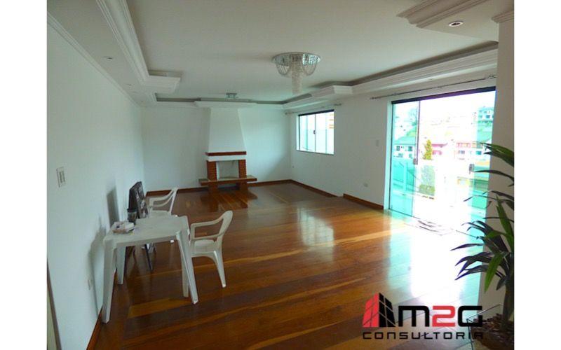 Rua Emir Nogueira, 219 30.JPG
