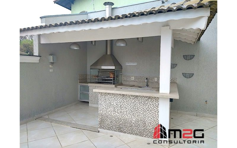 Rua Emir Nogueira, 219 12