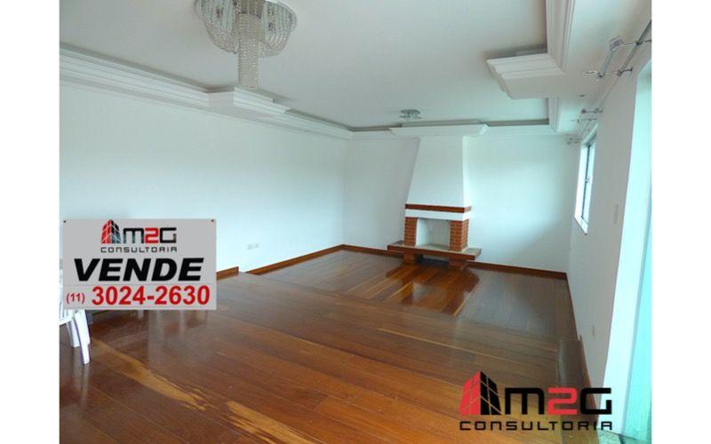 Rua Emir Nogueira, 219 34.JPG
