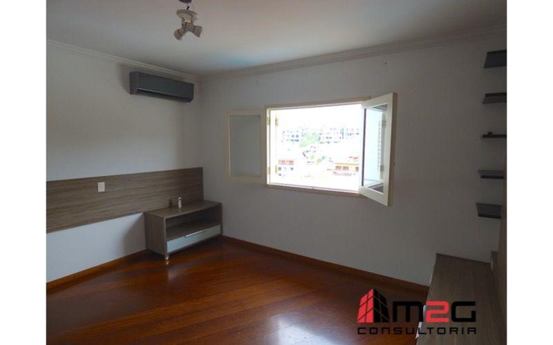 Rua Emir Nogueira, 219 56.JPG
