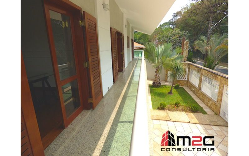 Rua Emir Nogueira, 219 52.JPG
