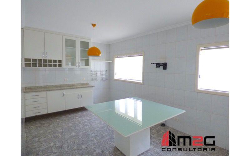Rua Emir Nogueira, 219 37.JPG