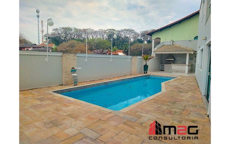 Rua Emir Nogueira, 219 11