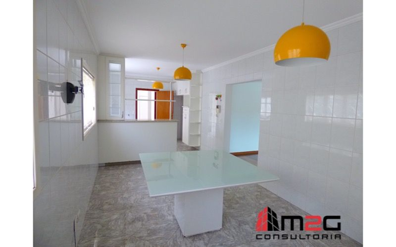 Rua Emir Nogueira, 219 39.JPG