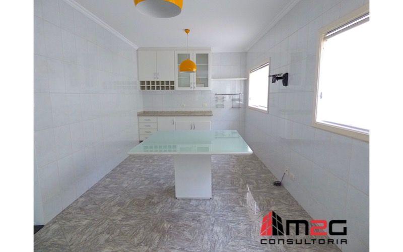 Rua Emir Nogueira, 219 38.JPG