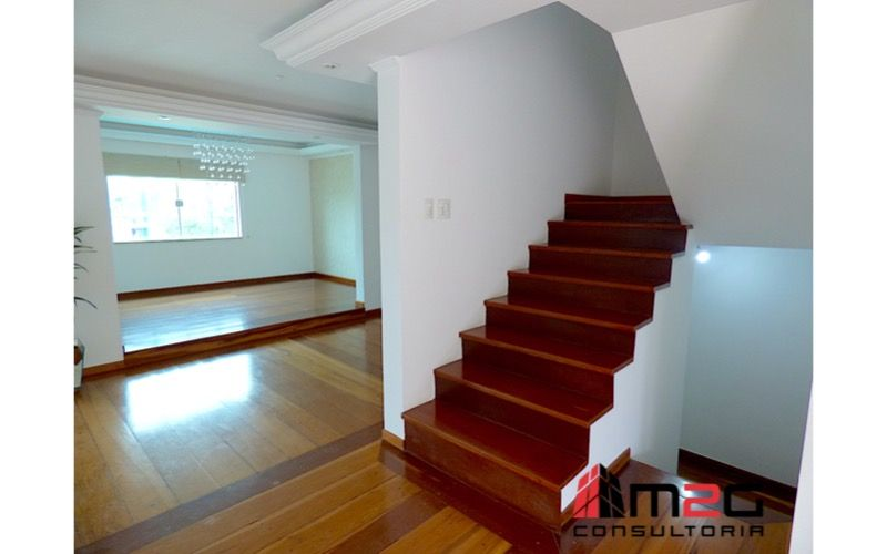 Rua Emir Nogueira, 219 29.JPG