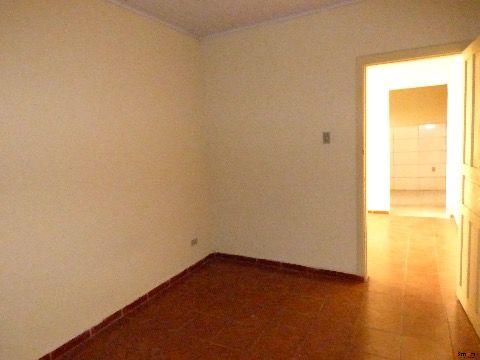 Apartamento em conjunto residencial para locação em Pirituba