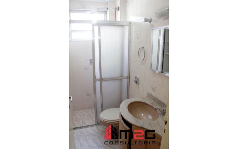 madalena wc