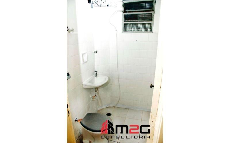 pinheiros wc