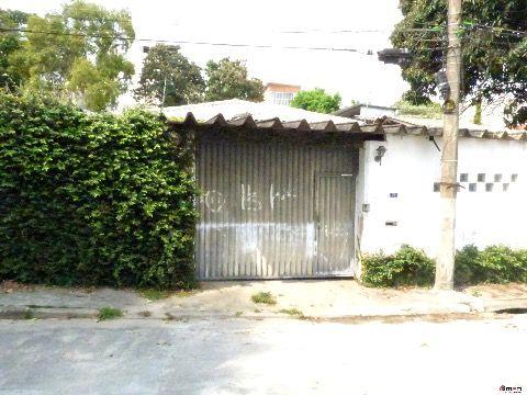 Oportunidade de compra no Jaguaré