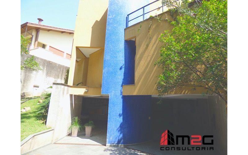 Rua Eng. Jaime Rocha Pereira, 273 47.JPG