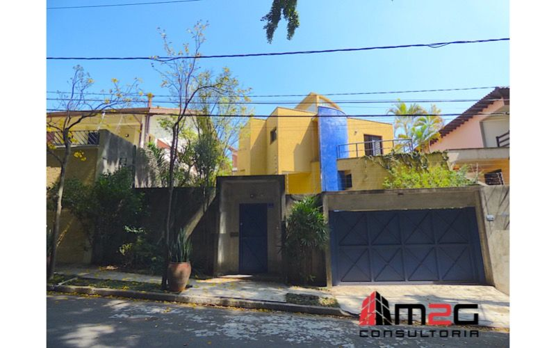 Rua Eng. Jaime Rocha Pereira, 273 52.JPG