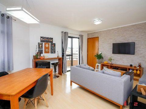 Lindo apartamento com 90 metros no Parque São Domingos